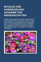 Cover: https://exlibris.azureedge.net/covers/9781/1591/7997/7/9781159179977xl.jpg