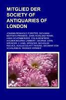 Cover: https://exlibris.azureedge.net/covers/9781/1591/8023/2/9781159180232xl.jpg