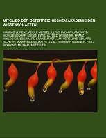 Cover: https://exlibris.azureedge.net/covers/9781/1591/8029/4/9781159180294xl.jpg