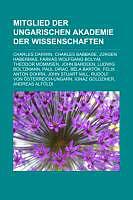 Cover: https://exlibris.azureedge.net/covers/9781/1591/8034/8/9781159180348xl.jpg