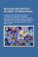 Cover: https://exlibris.azureedge.net/covers/9781/1591/8058/4/9781159180584xl.jpg