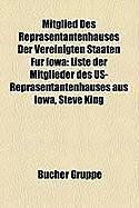 Cover: https://exlibris.azureedge.net/covers/9781/1591/8104/8/9781159181048xl.jpg