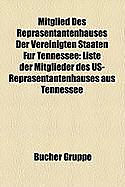 Cover: https://exlibris.azureedge.net/covers/9781/1591/8132/1/9781159181321xl.jpg