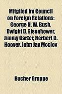 Cover: https://exlibris.azureedge.net/covers/9781/1591/8257/1/9781159182571xl.jpg