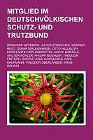 Cover: https://exlibris.azureedge.net/covers/9781/1591/8259/5/9781159182595xl.jpg