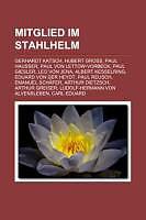 Cover: https://exlibris.azureedge.net/covers/9781/1591/8262/5/9781159182625xl.jpg
