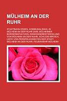 Cover: https://exlibris.azureedge.net/covers/9781/1591/8336/3/9781159183363xl.jpg