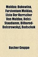Cover: https://exlibris.azureedge.net/covers/9781/1591/8446/9/9781159184469xl.jpg