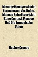 Cover: https://exlibris.azureedge.net/covers/9781/1591/8474/2/9781159184742xl.jpg