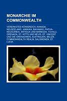 Cover: https://exlibris.azureedge.net/covers/9781/1591/8476/6/9781159184766xl.jpg