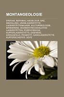 Cover: https://exlibris.azureedge.net/covers/9781/1591/8534/3/9781159185343xl.jpg