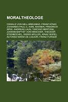 Cover: https://exlibris.azureedge.net/covers/9781/1591/8617/3/9781159186173xl.jpg
