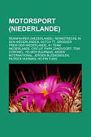 Cover: https://exlibris.azureedge.net/covers/9781/1591/8766/8/9781159187668xl.jpg