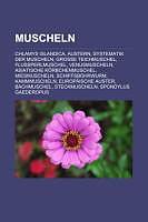 Cover: https://exlibris.azureedge.net/covers/9781/1591/8866/5/9781159188665xl.jpg