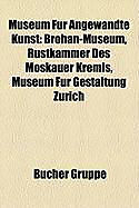 Cover: https://exlibris.azureedge.net/covers/9781/1591/8881/8/9781159188818xl.jpg