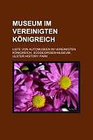 Cover: https://exlibris.azureedge.net/covers/9781/1591/8904/4/9781159189044xl.jpg