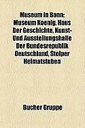 Cover: https://exlibris.azureedge.net/covers/9781/1591/8921/1/9781159189211xl.jpg