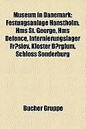 Cover: https://exlibris.azureedge.net/covers/9781/1591/8946/4/9781159189464xl.jpg