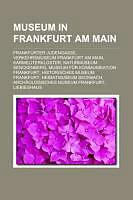 Cover: https://exlibris.azureedge.net/covers/9781/1591/8960/0/9781159189600xl.jpg