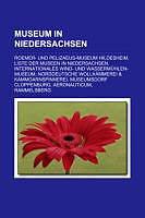 Cover: https://exlibris.azureedge.net/covers/9781/1591/9002/6/9781159190026xl.jpg