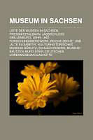 Cover: https://exlibris.azureedge.net/covers/9781/1591/9023/1/9781159190231xl.jpg