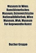 Cover: https://exlibris.azureedge.net/covers/9781/1591/9052/1/9781159190521xl.jpg
