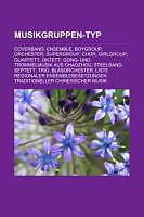 Cover: https://exlibris.azureedge.net/covers/9781/1591/9128/3/9781159191283xl.jpg