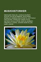 Cover: https://exlibris.azureedge.net/covers/9781/1591/9131/3/9781159191313xl.jpg