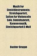 Cover: https://exlibris.azureedge.net/covers/9781/1591/9211/2/9781159192112xl.jpg