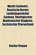 Cover: https://exlibris.azureedge.net/covers/9781/1591/9239/6/9781159192396xl.jpg