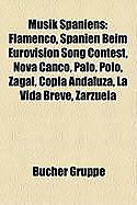 Cover: https://exlibris.azureedge.net/covers/9781/1591/9242/6/9781159192426xl.jpg