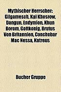 Cover: https://exlibris.azureedge.net/covers/9781/1591/9292/1/9781159192921xl.jpg