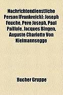 Cover: https://exlibris.azureedge.net/covers/9781/1591/9352/2/9781159193522xl.jpg