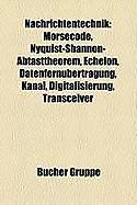 Cover: https://exlibris.azureedge.net/covers/9781/1591/9380/5/9781159193805xl.jpg