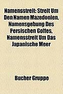 Cover: https://exlibris.azureedge.net/covers/9781/1591/9409/3/9781159194093xl.jpg