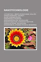 Cover: https://exlibris.azureedge.net/covers/9781/1591/9433/8/9781159194338xl.jpg