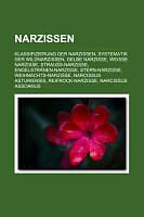 Cover: https://exlibris.azureedge.net/covers/9781/1591/9446/8/9781159194468xl.jpg