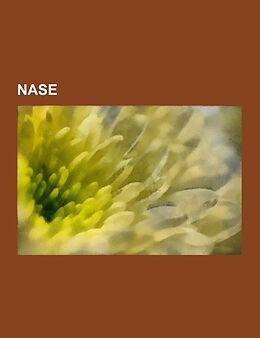 Cover: https://exlibris.azureedge.net/covers/9781/1591/9459/8/9781159194598xl.jpg