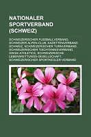 Cover: https://exlibris.azureedge.net/covers/9781/1591/9482/6/9781159194826xl.jpg