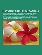 Cover: https://exlibris.azureedge.net/covers/9781/1591/9596/0/9781159195960xl.jpg