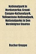 Cover: https://exlibris.azureedge.net/covers/9781/1591/9604/2/9781159196042xl.jpg