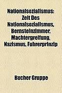 Cover: https://exlibris.azureedge.net/covers/9781/1591/9658/5/9781159196585xl.jpg