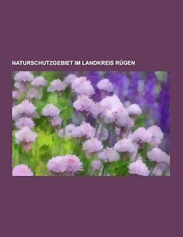 Cover: https://exlibris.azureedge.net/covers/9781/1591/9817/6/9781159198176xl.jpg