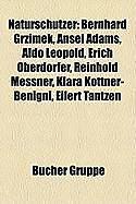 Cover: https://exlibris.azureedge.net/covers/9781/1591/9820/6/9781159198206xl.jpg