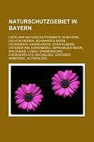 Cover: https://exlibris.azureedge.net/covers/9781/1591/9833/6/9781159198336xl.jpg