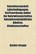 Cover: https://exlibris.azureedge.net/covers/9781/1591/9877/0/9781159198770xl.jpg