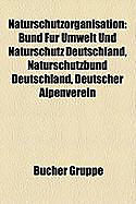 Cover: https://exlibris.azureedge.net/covers/9781/1591/9880/0/9781159198800xl.jpg