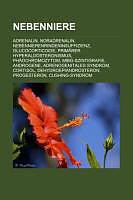Cover: https://exlibris.azureedge.net/covers/9781/1591/9916/6/9781159199166xl.jpg