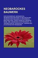 Cover: https://exlibris.azureedge.net/covers/9781/1591/9960/9/9781159199609xl.jpg