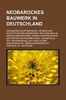Cover: https://exlibris.azureedge.net/covers/9781/1591/9962/3/9781159199623xl.jpg